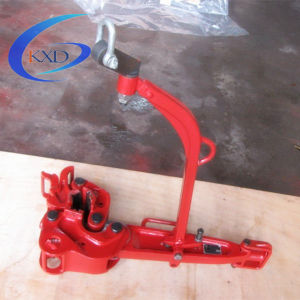 Type B Manual Tong for Oilfield Well Head Handling Tools pictures & photos