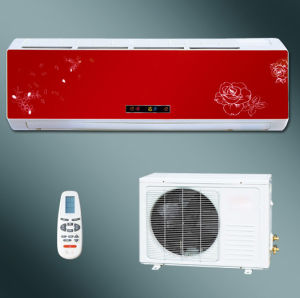 Customer Recommended Energy Saving Low Noise Mini Split Inverter Air Conditioner pictures & photos
