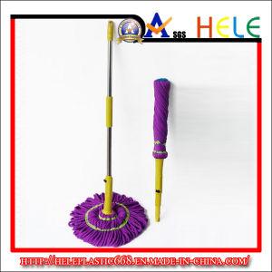 Magic Mop, Twist Mop, Microfiber Mop (HL3202) pictures & photos