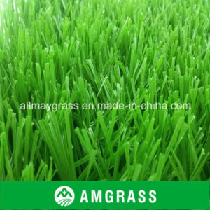 Artificial Turf Grass for Landscaping pictures & photos