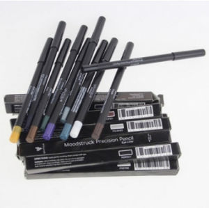 Waterproof Hot-Selling Younique 10 Colors Long-Lasting Eyeliner Pencil Eyeliner Pen pictures & photos