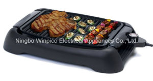 Electric Health Grill, Countertop Grill, Indoor Grill