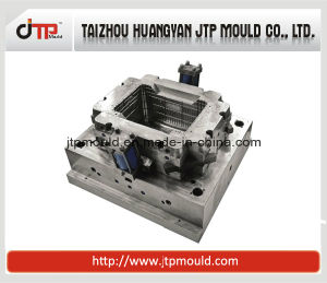 Injection Mould for Plastic Pot pictures & photos