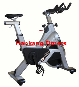Commercial Spinning Bike (HT-980) pictures & photos