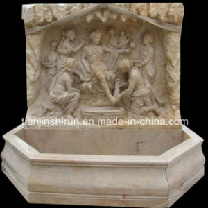 Apollo Relief Fountain, Wall Fountain, Water Fountain pictures & photos