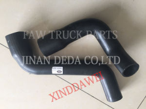 Radiator Hose Lower and Top/1303031-D603n/1303032A1-D604 pictures & photos