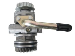 Auto Power Steering Pumps for Volkswagen T5