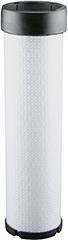 Donaldson P829333 Air Filter Element for Case, Caterpillar, John Deere, New Holland, Volvo Equipment pictures & photos