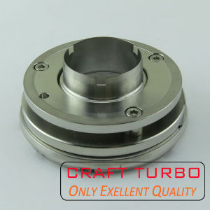Nozzle Ring for BV39 5439-970-0022 Turbochargers pictures & photos
