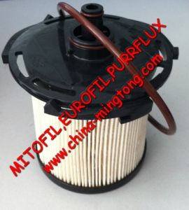 Fuel Filter Use for Ford (OEM NO.: 1764944 / CC119176AA)