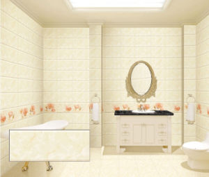 Kitchen/Bathroom/Living Room Ceramic Wall Tiles (TC2601) pictures & photos