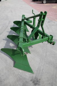 Chisel Plough/ Furrow Plough/ Farm Plough/Furrow Plow pictures & photos