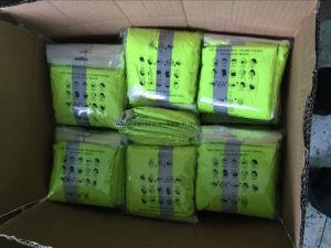 Factory OEM Produce Custom Dye Polyester Microfiber Multifunctional Seamless Buff Headband pictures & photos