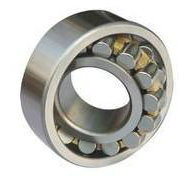 N309e 45*100*25mm Cylindrical Roller Bearings pictures & photos