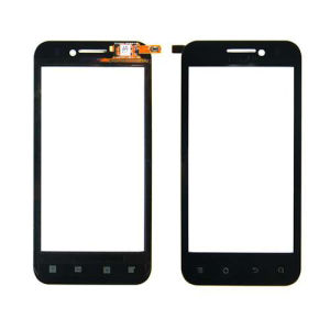 Huawei Honor U8860 International Touch Screen-Digitizer pictures & photos