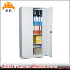 cheap office storage. cheap office storage kd structure padlock godrej style steel cupboard metal cabinet p
