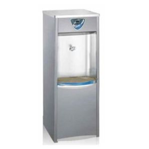 Commercial Point of Use Water Dispenser (KSW-175) pictures & photos