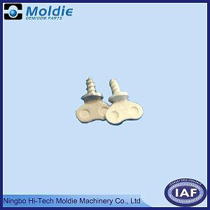 OEM/ ODM Die Casting Machine Parts pictures & photos