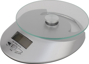 Electronic Kitchen Scale (KE-4) pictures & photos