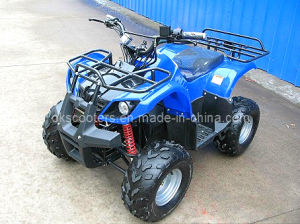 Electric ATV (YC-6006) pictures & photos