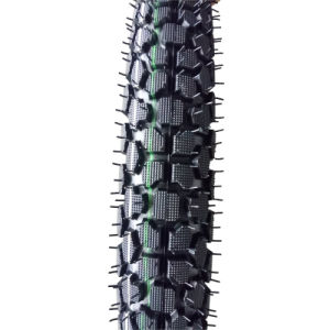 off Road, Durable, Long Life, Motorcycle Tyre 3.00-18