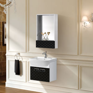Aviation Aluminum Alloy Bathroom Furniture Ca-L496 pictures & photos