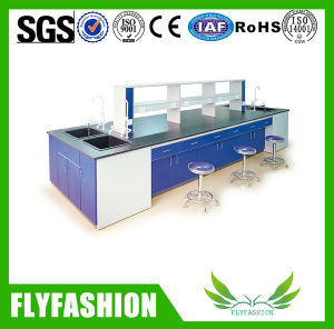 Laboratory School Lab Desk for Lab Classroom (LT-05) pictures & photos