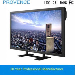 70 Inch TFT LCD Monitor CCTV Monitor