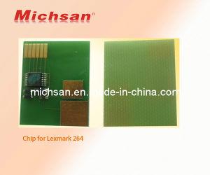 Chip for Lexmark 264