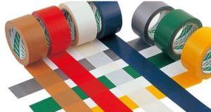 PLC Control Hot Melt Adhesive Coater/Coating Machine pictures & photos