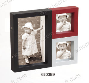New Wooden Wall Decoration for Home pictures & photos