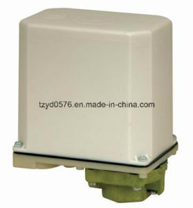 Pressure Control for Water Pump (SK-10) pictures & photos