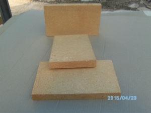 High Alumina Brick, Fireclay Brick, Refractory Brick pictures & photos