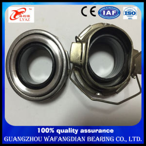 Cka4090 One Way Clutch Bearing Ck-A4090 pictures & photos