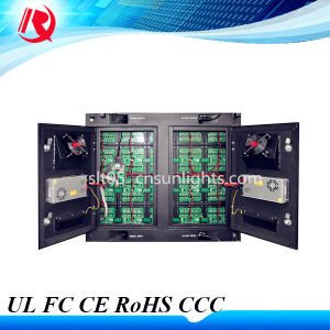 Factory Direct Sale SMD LED Screen LED Module P10 Outdoor Red LED Display pictures & photos
