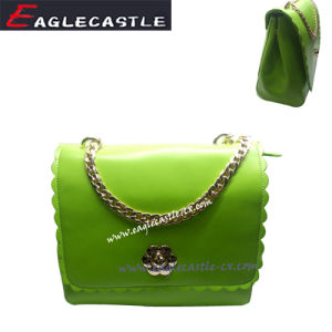 Fashion Good Quality Handbag (CX12067)