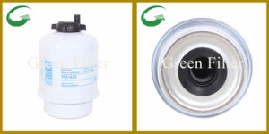 Fuel Water Separator for Auto Parts (P551423) pictures & photos