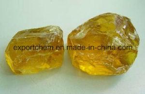 Gum Rosin of Gum Rosin Price Gum Rosin Ww Grade pictures & photos
