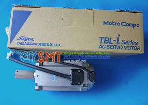 Juki Y Axis Motor (40000727) pictures & photos
