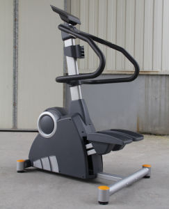 2015 Newest Commercial Stepper (SK-8000) pictures & photos
