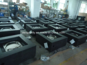 Fire Table Quality Control Inspection Service at Xiamen, Fujian pictures & photos