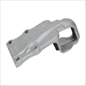 Aluminum Sand Casting Part pictures & photos