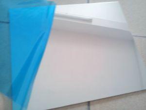 aluminum coil aluminum sheet embossed al 1050 1100 1060 3003 pictures & photos