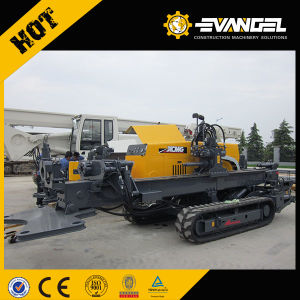 Horizontal Directional Drill Xz260 pictures & photos