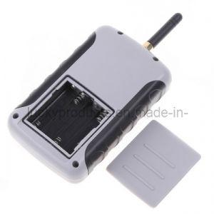 Portable Wireless Sonar Fish Finder (FFW718)