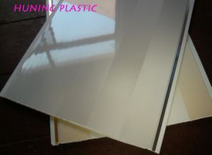 Hot Design for Russia Market High Class PVC Ceiling Panel (RP20-11) pictures & photos