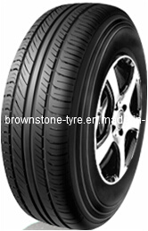 Car Tire with High Performance and Attractive Price (Triangle, Linglong, Leao, BOTO, DOUBLESTAR brand)) pictures & photos