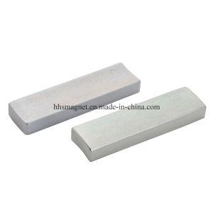 Industrial NdFeB Permanent Magnet Block Neodymium Iron Boron pictures & photos