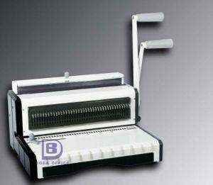 Wire Binding Machine (BD-T930)