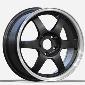 12-24 Inch After Market Car Wheel pictures & photos